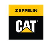 Zeppelin-cat