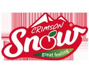 crimsonsnow