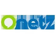 Oberpfalz Netz Zeitung