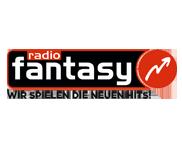 radiofantasy