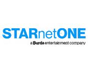 STARNETONE