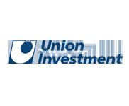 unioninvestment