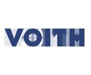 VOITH